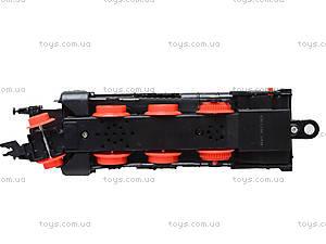 Железная дорога для детей со светом, HX2015-02, купить