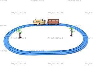 Железная дорога «В добрый путь», 2010-5A