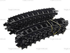 Железная дорога для детей «Экспресс», ZYA-A0522, детские игрушки