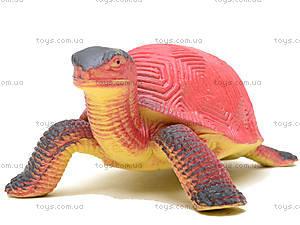 Игрушечное животное «Черепашка», D7166, детские игрушки