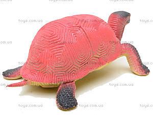 Игрушечное животное «Черепашка», D7166, іграшки