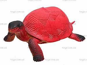 Игрушечное животное «Черепашка», D7166, купить