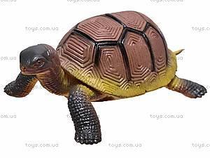 Игрушечное животное «Черепашка», D7166, цена