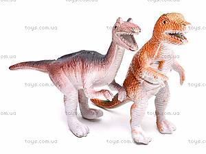 Животные «Динозавры», 3184, купить