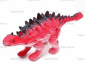 Животные «Динозавры», 3184, отзывы