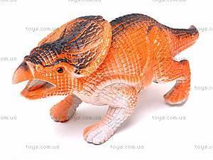 Животные «Динозавры», 3184, цена