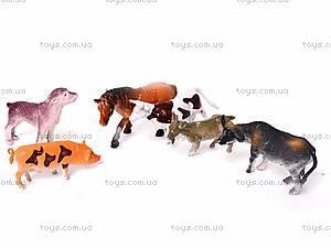 Животные домашние, 3200