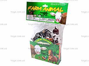 Животные домашние, 3200, игрушки