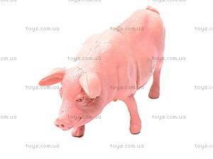Животные домашние «Ферма», H6014, купить