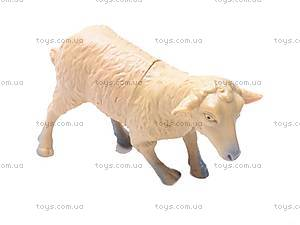 Животные домашние «Ферма», H6014, отзывы