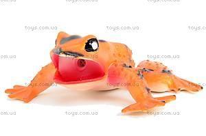 Животные «Лягушка», D8318, магазин игрушек