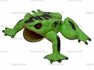 Животные «Лягушка», D8318, купить