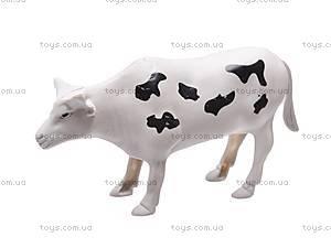 Животные, набор из семи штук, 5825, купить