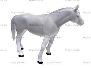 Животные в наборе «Лошади», 8201-D, купить