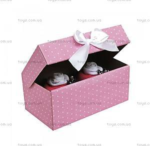 Подарочный набор Jolly cupcakes, CS05, купить