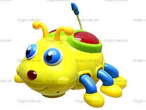 Детская игрушка «Жук», 1177, игрушки