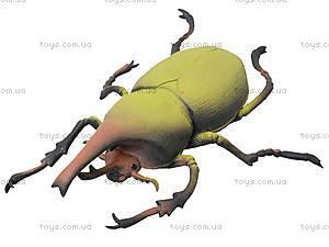 Детский жук-тянучка, A122DB, отзывы
