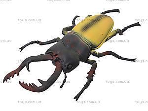 Детский жук-тянучка, A122DB, игрушки