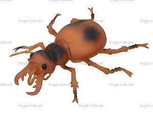 Детский жук-тянучка, A122DB, детские игрушки