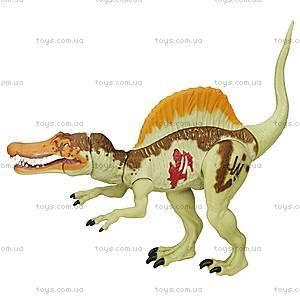 Боевая фигурка динозавра «Мир Юрского Периода», B1271, купить