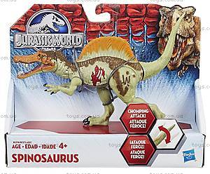 Боевая фигурка динозавра «Мир Юрского Периода», B1271, отзывы
