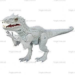 Игровая фигурка хищного динозавра «Мир Юрского Периода», B1276, купить