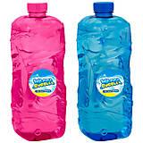 Жидкость для мыльных пузырей 1,8 л, BB1800-N, фото