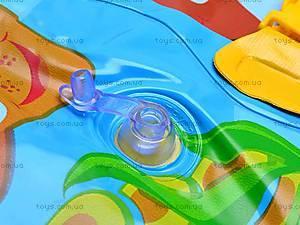 Жилет для плавания, 59661, отзывы