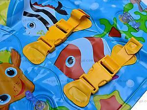 Жилет для плавания, 59661, игрушки