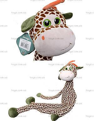 Мягкая игрушка «Жираф Сафари», К425А