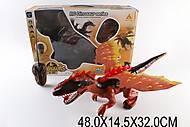Животное «Динозавр», на ру, 60102(1531881), купить