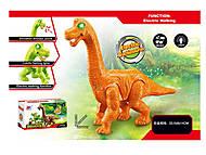 Функциональное животное «Динозавр» , 821B, отзывы