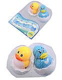 Животные «Аквариус» для ванной, ESA605-HD, купить