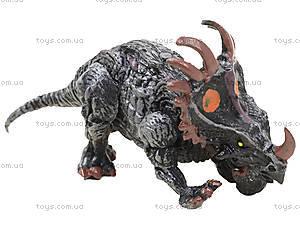 Детское резиновое животное «Динозавр», Q9899-109, купить