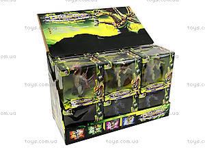 Игровая фигурка животного «Дракон», Q9899-120, игрушки