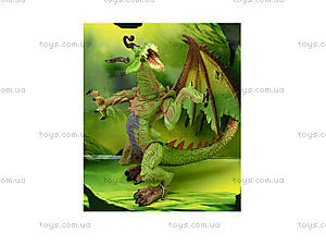Игровая фигурка животного «Дракон», Q9899-120, toys