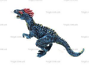 Конструктор-животное «Динозавр», Q9899-220, отзывы