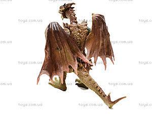 Животные резиновые «Драконы», Q9899-69, цена
