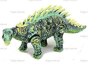 Игрушечное резиновое животное «Динозавр», Q9899-210, купить