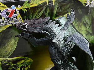 Резиновое животное «Динозавр», Q9899-73, купить