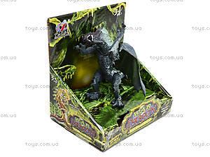 Резиновое животное «Динозавр», Q9899-73, цена