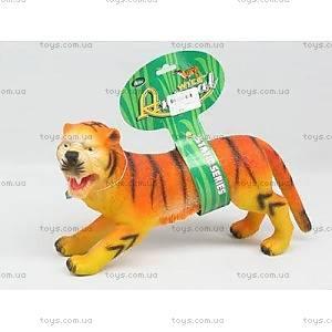 Животные «Тигр», 3420A