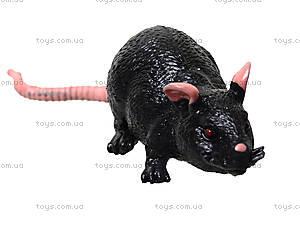 Набор игрушек-тянучек «Животные и рептилии», A043P, купить