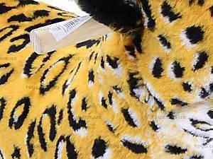 Качалка-леопард «Рома», 40012, фото