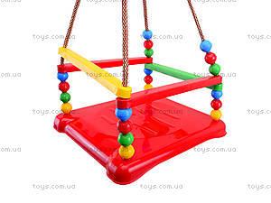 Качель для детей, 0052, игрушки