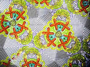 Калейдоскоп «Бабочки», 1003-2, купить
