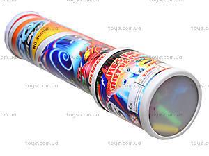 Калейдоскоп «Мультгерои», 46998, купить