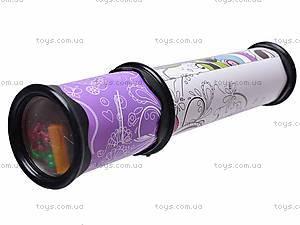 Калейдоскоп детский, 8303B, купить