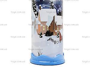 Калейдоскоп для детей «Рождество», 1011-1A, купить