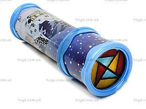 Калейдоскоп для детей «Рождество», 1011-1A, фото